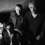 """I Pymhaus (Ex Panama/E.I.R.E.) pubblicano il nuovo video/singolo """"Spirits don't Forget"""""""