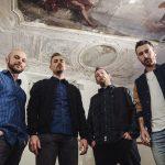 """""""Barriera Relativa"""" il debut album dei Mimica"""